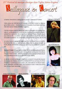 02 verso flyer concert 2015 copia