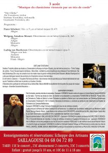 09 prog recto 2013_3