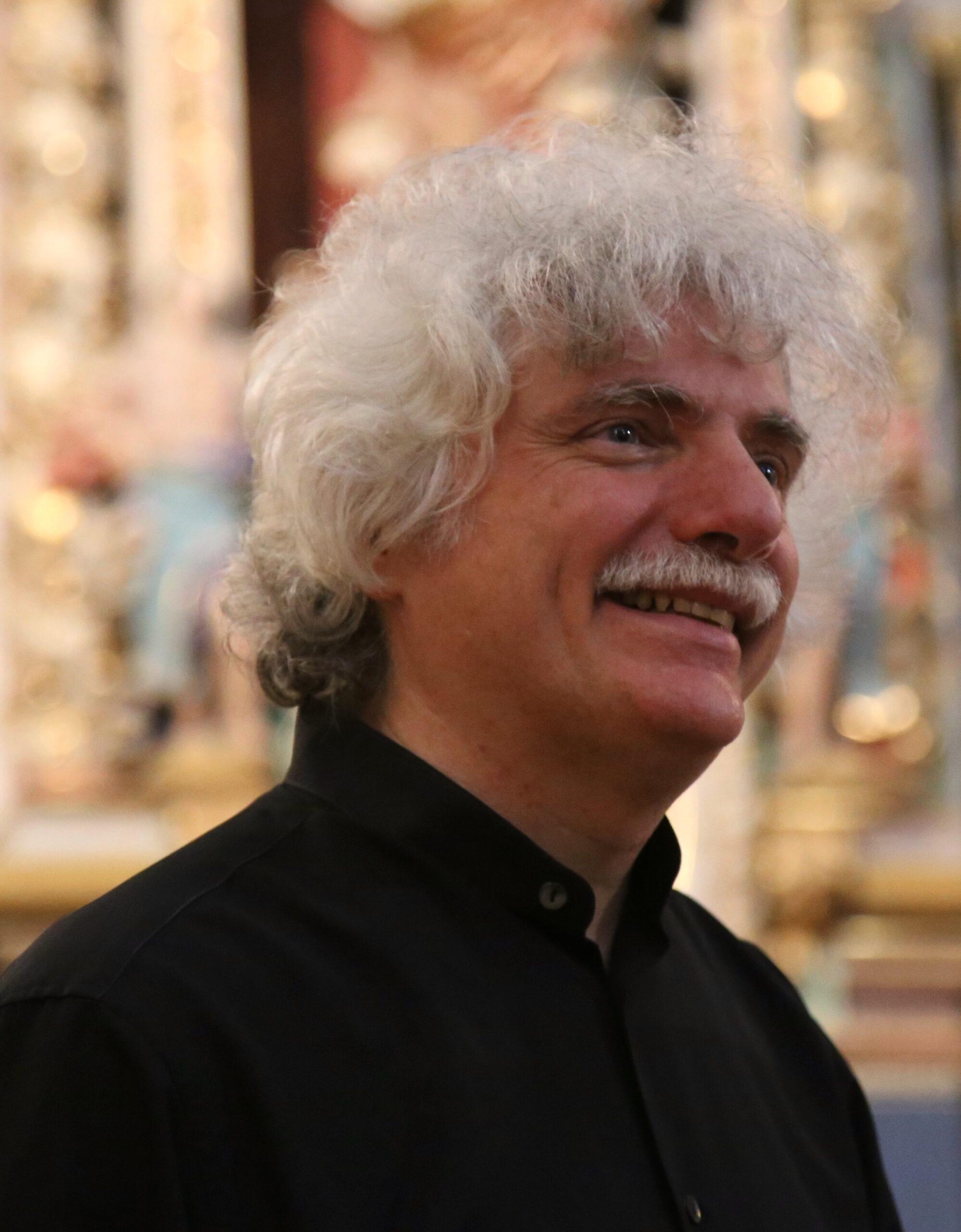 Guerassim Voronkov